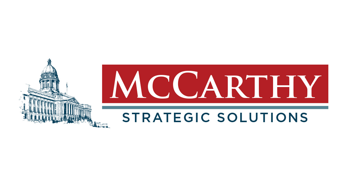 McCarthy Strategic Solutions | Kentucky Government Relations